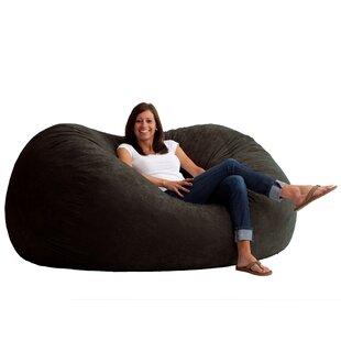 Baby Durable Bean Bag Chair | Wayfair