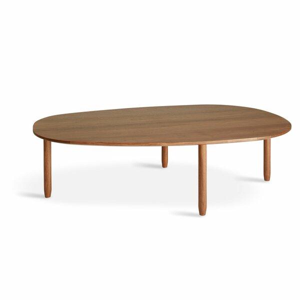Swole Coffee Table By Blu Dot