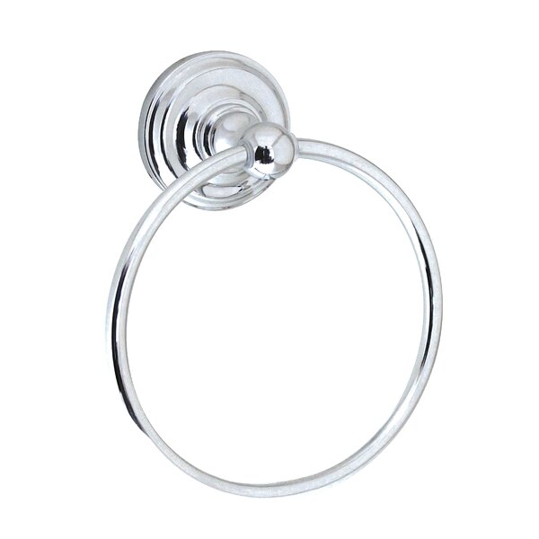 Viola Towel Ring by Modona
