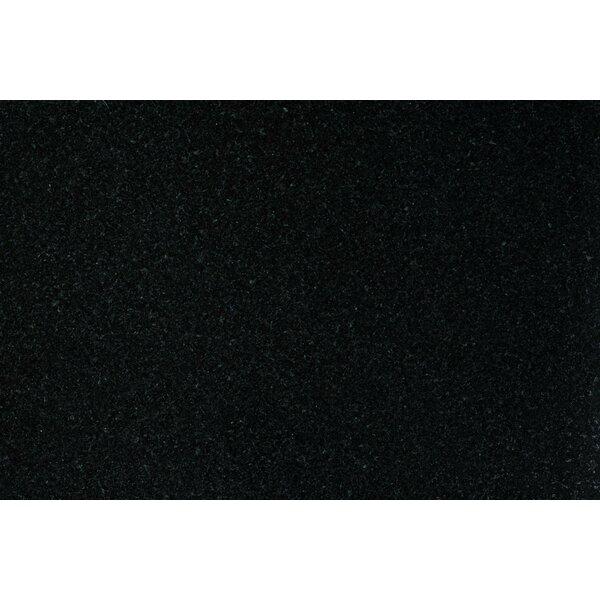 12x12 Granite Field Tile
