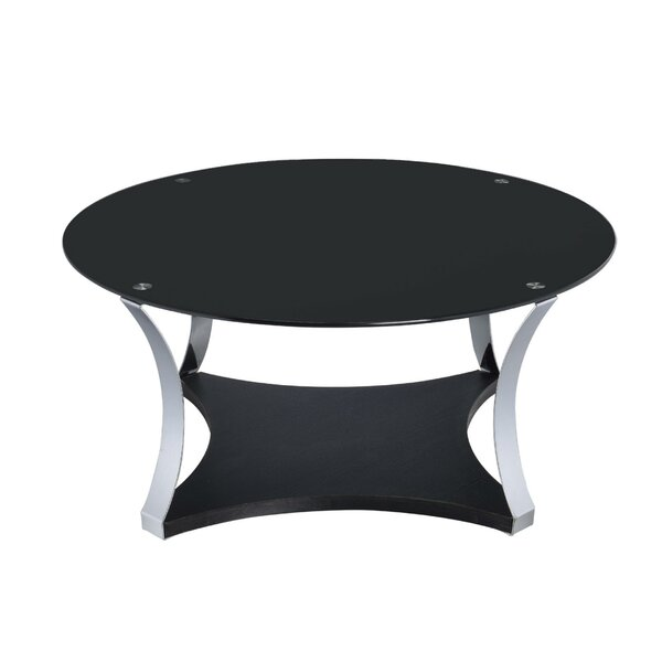 Glaittli Impressive Coffee Table By Orren Ellis