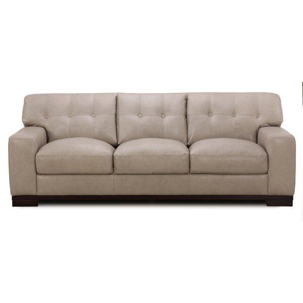 Stringfield Sofa by Ebern Designs