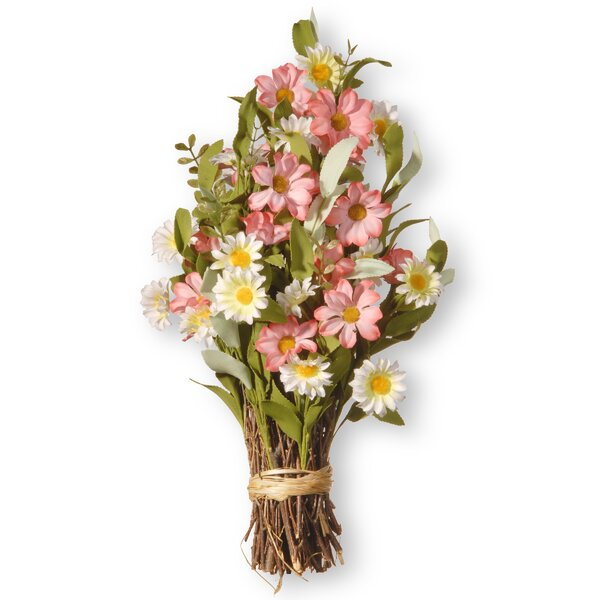 Daisies Floral Arrangement by National Tree Co.