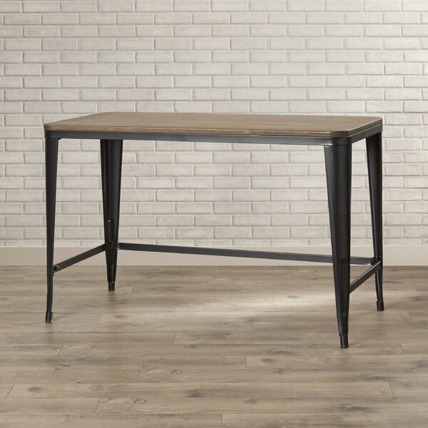 Bender Writing Desk by Trent Austin DesignBender Writing Desk by Trent Austin Design