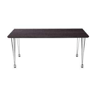 Bashaw Rectangular Coffee Table By Williston Forge