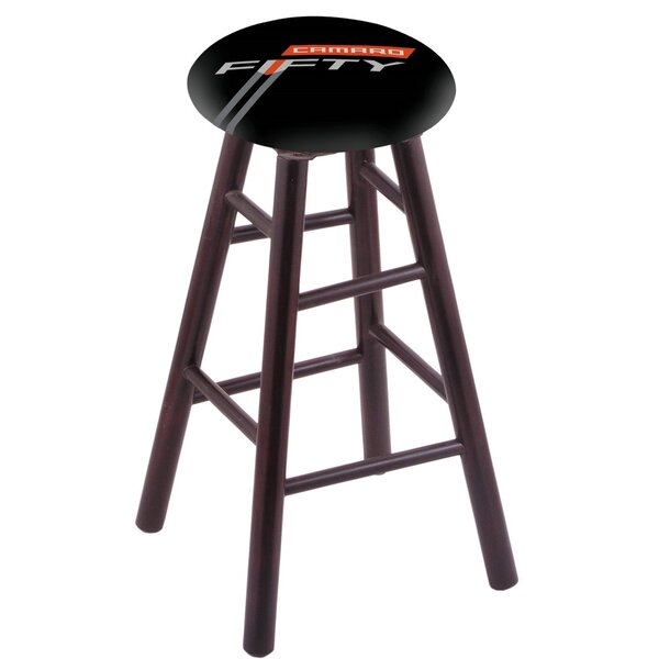 24 Bar Stool by Holland Bar Stool