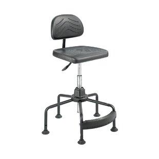 TaskMaster Drafting Chair