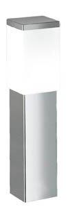 Best Choices Anya 17.1 1-Light Bollard Light By Latitude Run