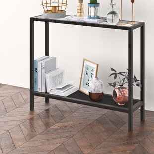 Compare & Buy Dandrea Console Table By Wrought Studio