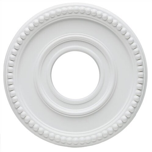 Westinghouse Ceiling Medallion (Set of 2) by Westinghouse Lighting