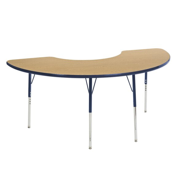 72 x 36 Kidney Activity Table by ECR4kids