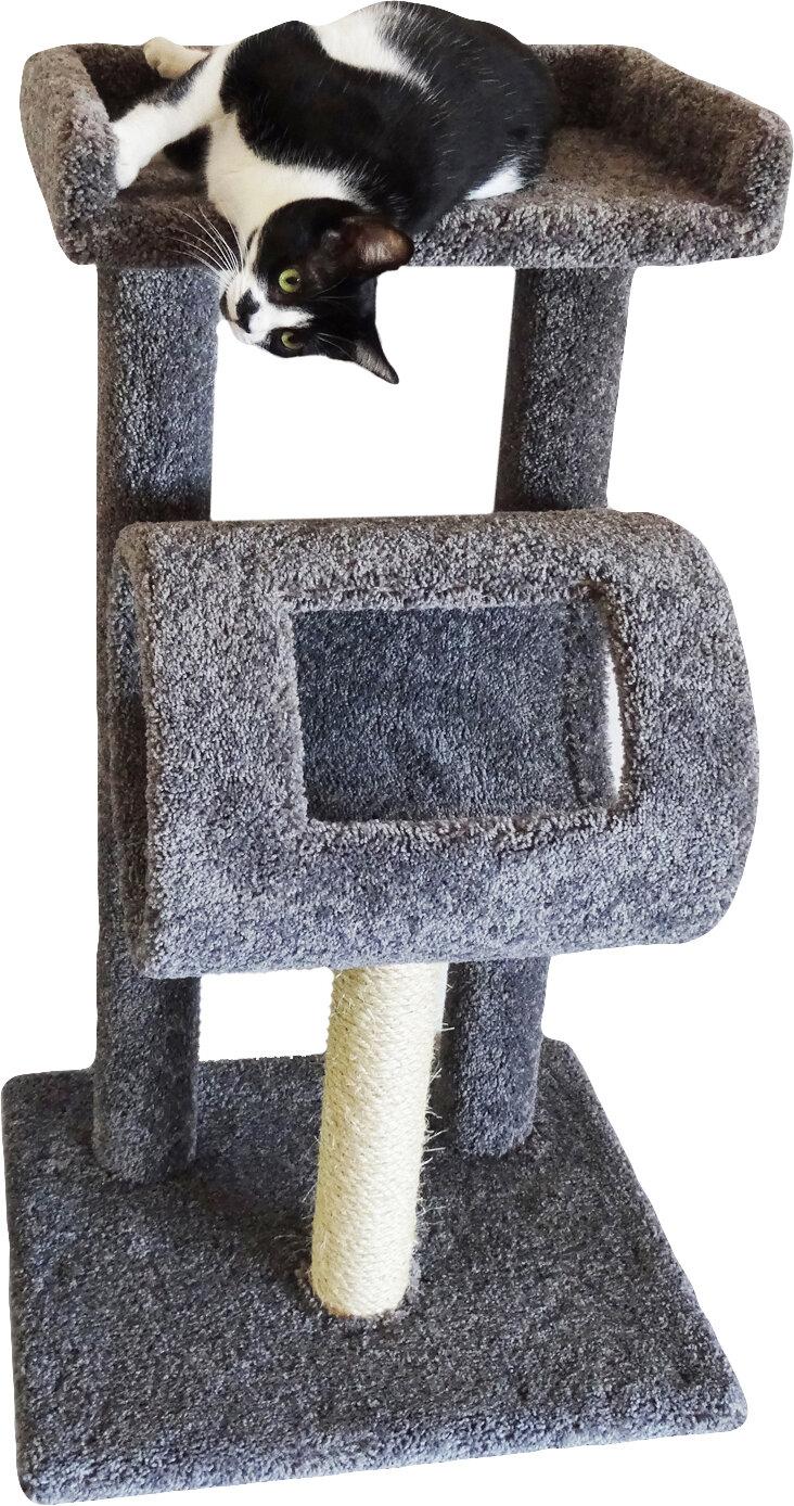 Prime 42 Premier Climber Cat Tree Download Free Architecture Designs Scobabritishbridgeorg