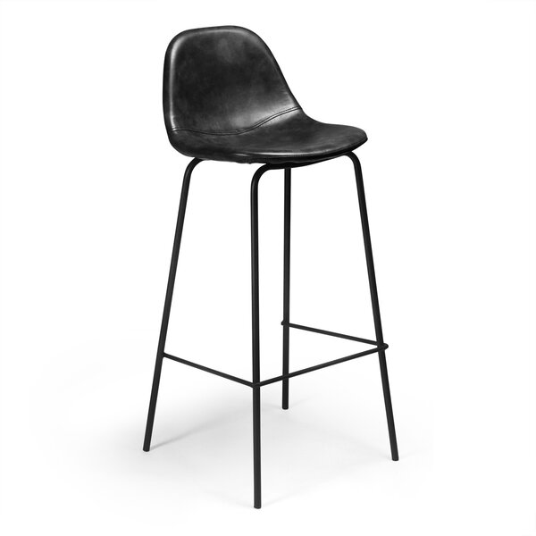 Lafayette 30.5 Bar Stool (Set of 2) by Trent Austi