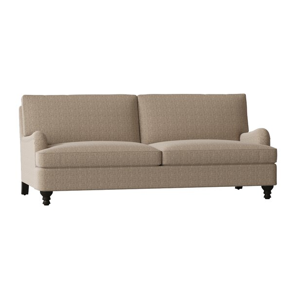 Perfect Brands Montgomery Sofa by Birch Lane Heritage by Birch Lane�� Heritage