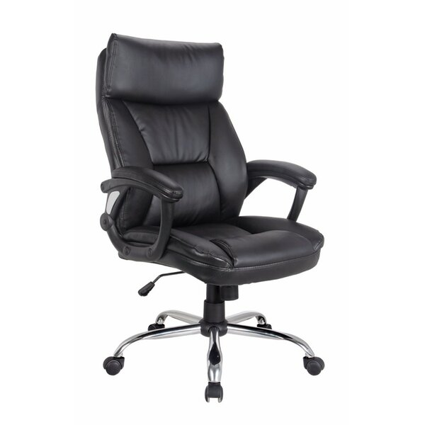 Forde Executive Chair by Winston Porter