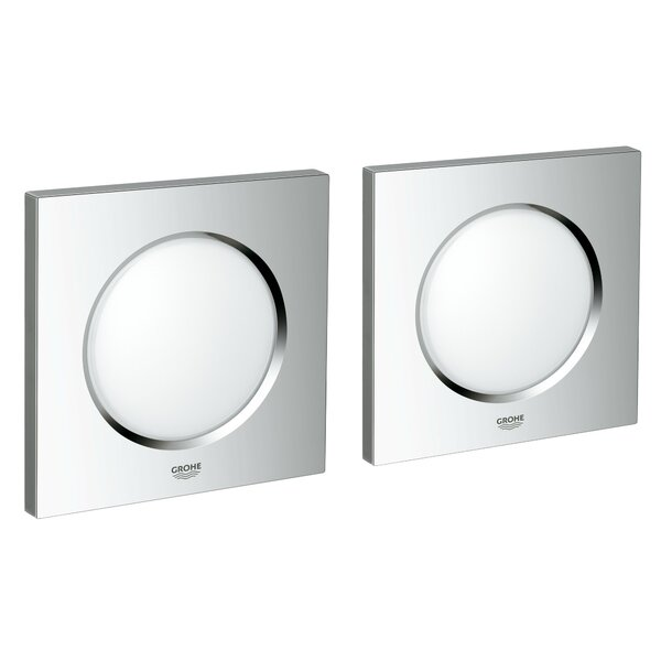 2 Light F-Digital Deluxe Light Module (Set of 2) b