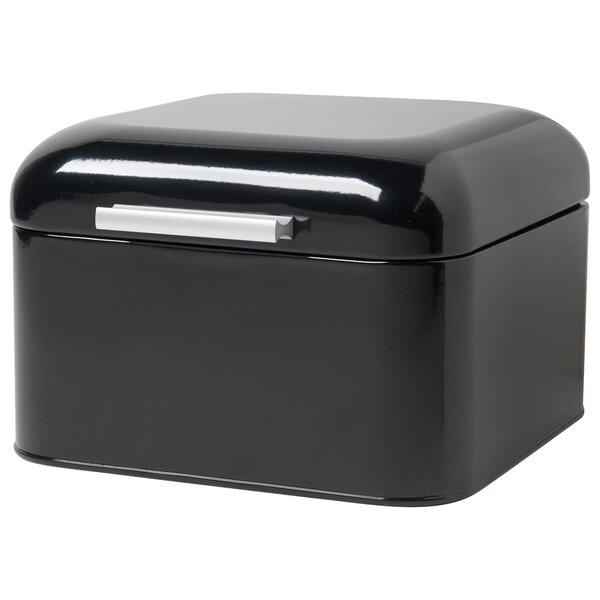 Herrick Bread Box by Latitude Run