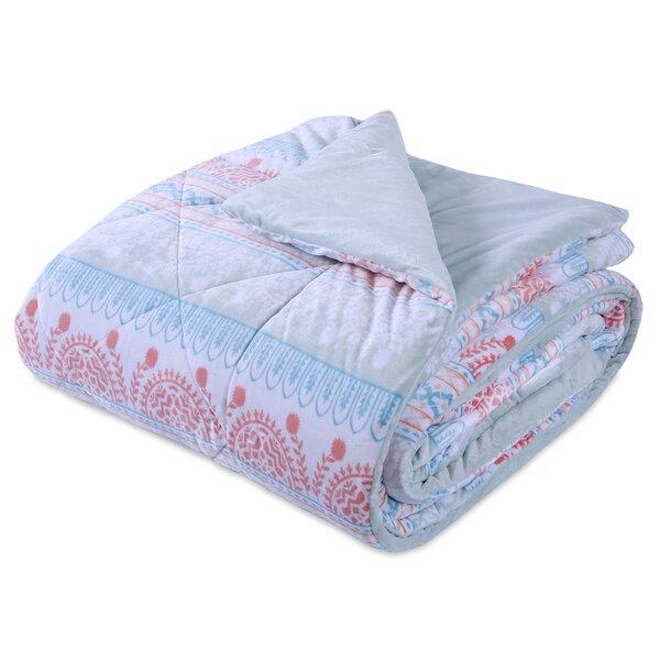 pattern moroccan base color navy fretwork set dark blue grande lattice chic bold teen white geometric quatrefoil products girls queen microfiber comforter sheets