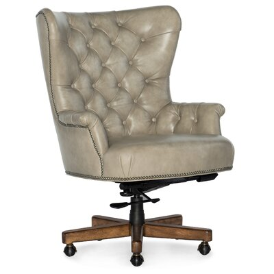 Luxury Desk Chairs Perigold