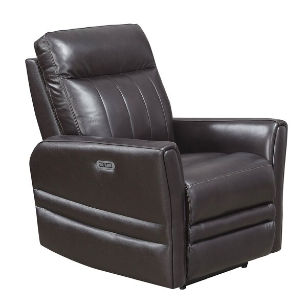 Darrow Power Recliner W000306480
