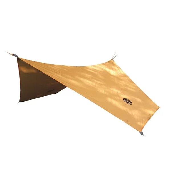 UST Base Hex Tarp Tent by Vargo
