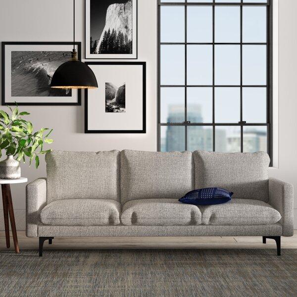 Russell Sofa by Brayden Studio