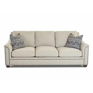 Van Buren Sofa