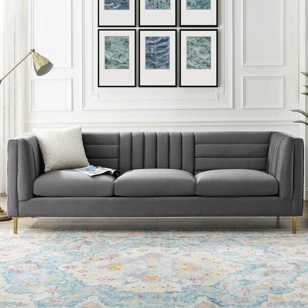 Discover Outstanding Designer Machuca Sofa Get The Deal! 30% Off