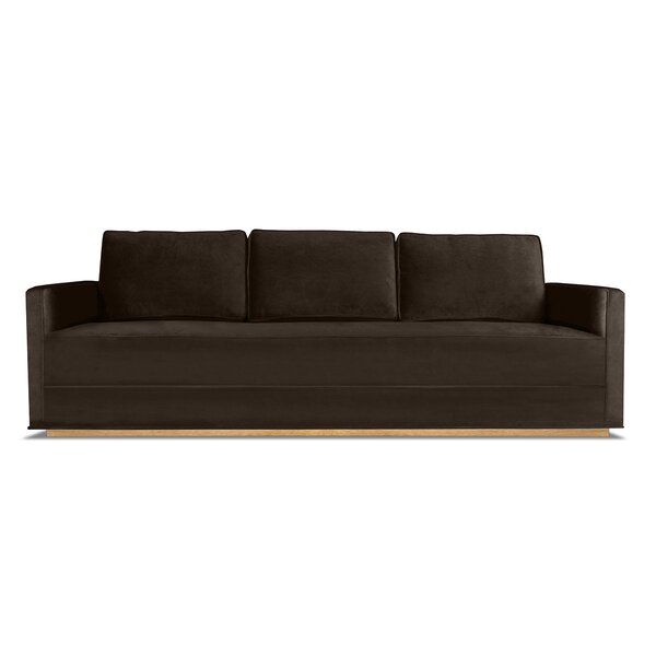 #2 Jakarta Sofa By Wrought Studio Discount