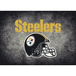 Pittsburgh Steelers You\'ll Love | Wayfair