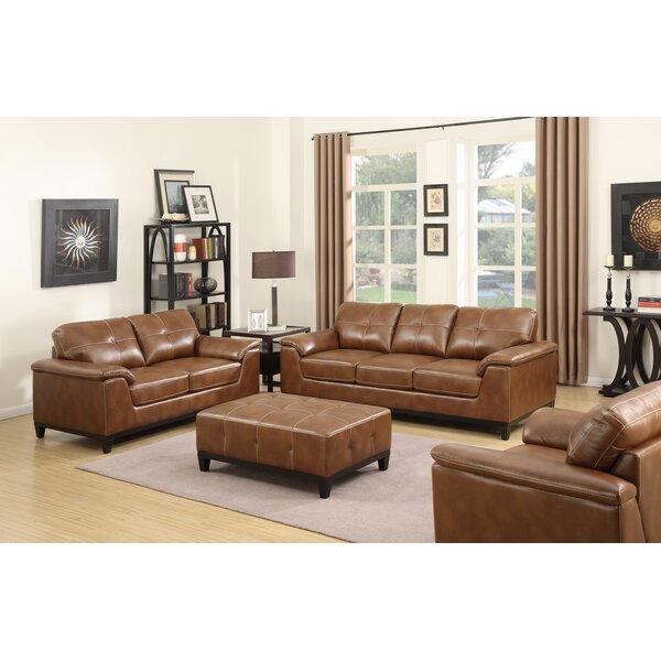 Van Reipen Configurable Living Room Set By Trent Austin Design.