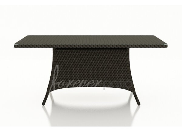 Hampton Dining Table by Forever Patio