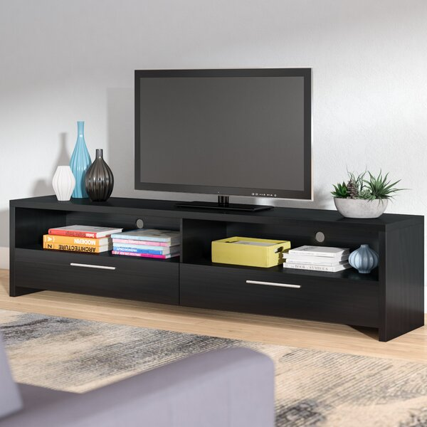 Benson TV Stand For TVs Up To 85