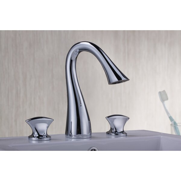 Sink Faucet by Sumerain International Group