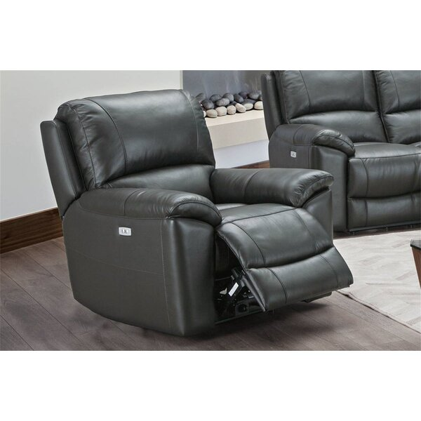 Nahla Power Recliner W003115413