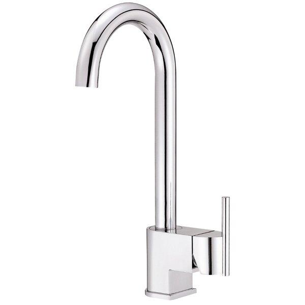 Como Single Handle Deck Mount Bar Faucet by Danze®