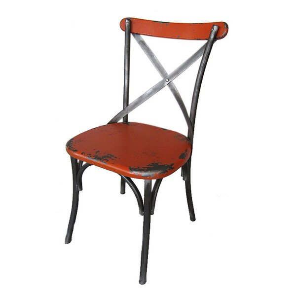Catsby Side Chair (Set of 2) by Trent Austin Design