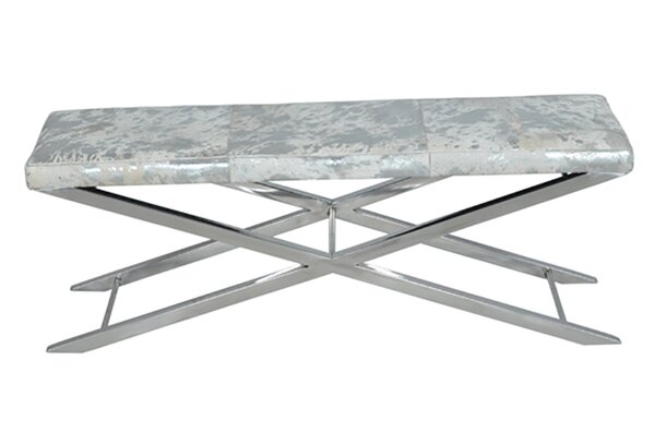Westbrook Bench by Ebern Designs