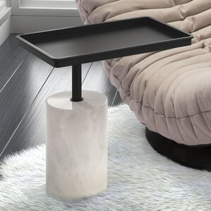 Hammes End Table by Brayde..