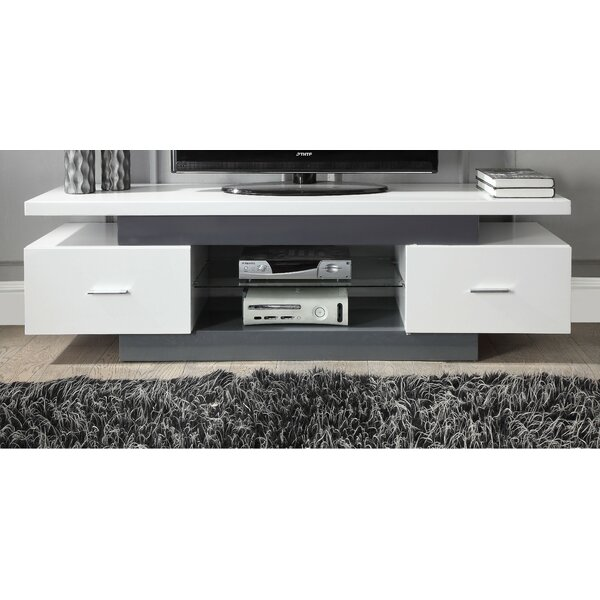 Shoreditch TV Stand for TVs up to 60