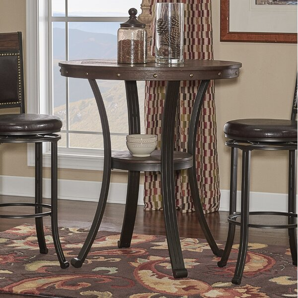 Alena Pub Table by Williston Forge