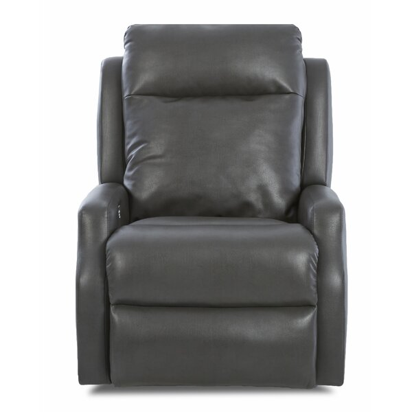 Takengon Recliner by Latitude Run