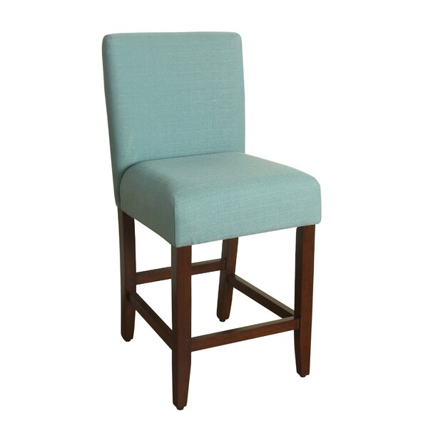 Arledge 24 Bar Stool by Darby Home Co