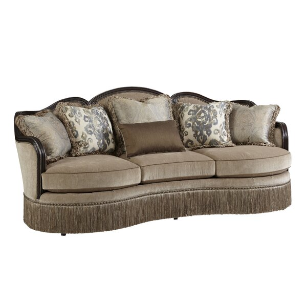 Shop For Stylishly Selected Coven Sofa by Astoria Grand by Astoria Grand