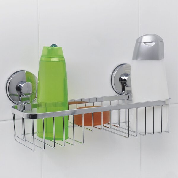 Endure Shower Caddy by Everloc