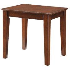 Rachelle 3 Piece Coffee Table Set by Winston Porter