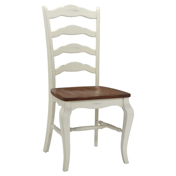 Allaire Dining Chair (Set of 2) by Lark Manor