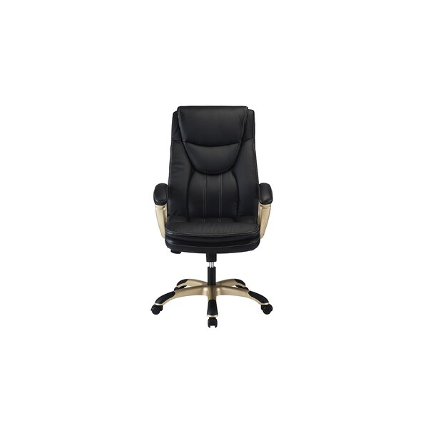 Beltz Office Executive Chair by Ivy Bronx