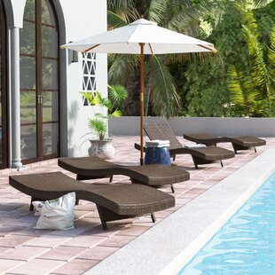 Lounge Outdoor outdoor lounge chairs you ll wayfair