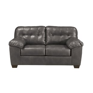 Loveseat by Signature Design by Ashley